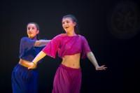 KEHS Dance  173.jpg