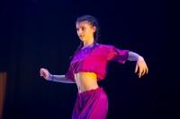 KEHS Dance  175.jpg