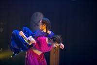 KEHS Dance  180.jpg