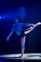 KEHS Dance  183.jpg
