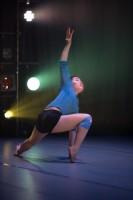 KEHS Dance  186.jpg