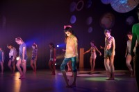KEHS Dance  189.jpg