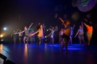 KEHS Dance  191.jpg