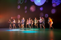KEHS Dance  193.jpg