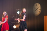 KEHS Dance  197.jpg