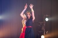 KEHS Dance  198.jpg