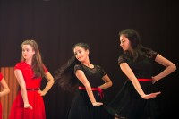 KEHS Dance  200.jpg