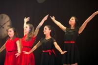 KEHS Dance  201.jpg