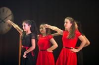 KEHS Dance  203.jpg