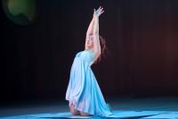 KEHS Dance  204.jpg