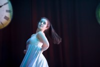 KEHS Dance  205.jpg