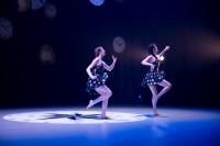 KEHS Dance  207.jpg