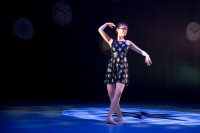 KEHS Dance  208.jpg
