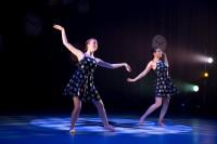 KEHS Dance  209.jpg