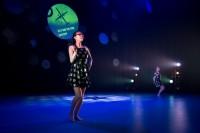 KEHS Dance  210.jpg