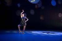 KEHS Dance  213.jpg
