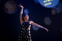 KEHS Dance  214.jpg