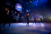KEHS Dance  216.jpg