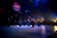 KEHS Dance  217.jpg