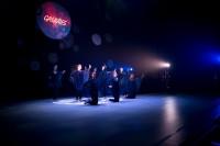 KEHS Dance  218.jpg