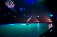 KEHS Dance  219.jpg