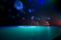 KEHS Dance  222.jpg