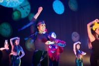KEHS Dance  224.jpg