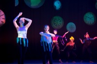 KEHS Dance  226.jpg