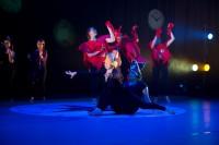 KEHS Dance  227.jpg