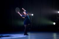 KEHS Dance  231.jpg