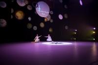 KEHS Dance  234.jpg