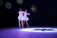 KEHS Dance  236.jpg