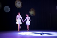 KEHS Dance  237.jpg