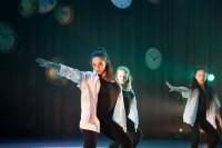 KEHS Dance  241.jpg