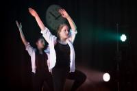 KEHS Dance  244.jpg
