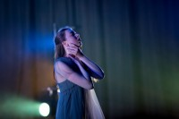 KEHS Dance  246.jpg