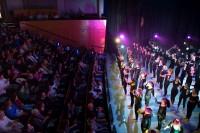 KEHS Dance  249.jpg