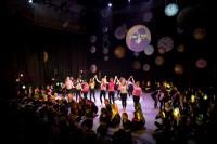 KEHS Dance  253.jpg