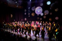 KEHS Dance  254.jpg